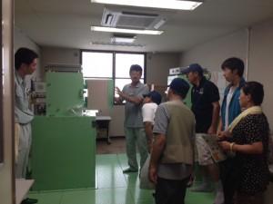生物工学棟_放射性物質測定装置の紹介_01