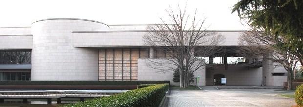 博物館画像