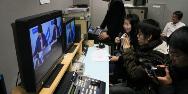 20130209-04_実践講座_とちぎテレビ