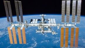 ISS募集チラシ素材-ISS