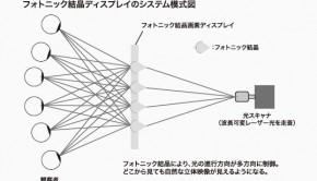 記事クラス横瀬さんWEB教材