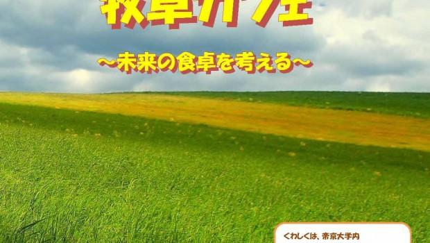 20170208-01_サイエンスカフェ51-チラシ