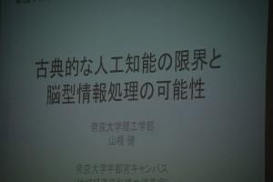 DSC_2690 (1)