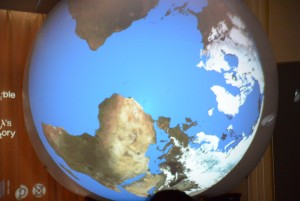 サイエンスらいおんカフェ第69回(オープンカフェ) @ 帝京大学宇都宮キャンパス | 宇都宮市 | 栃木県 | 日本